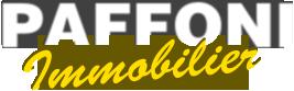 Paffoni Immobilier – Agence de vente et location : maisons, appartements et autres biens à Verdun (Meuse)