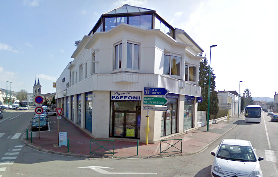 paffoni-immobilier-agence