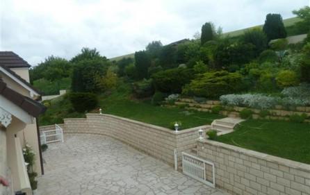 Jardin. 130722