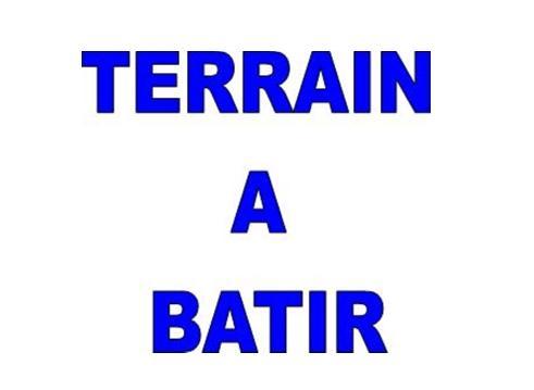 200915- TERRAINS A BÂTIR, FRESNES en WOEVRE