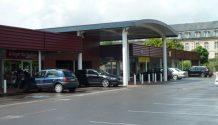 201104- VERDUN, local commercial de 25 m².