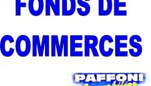 201006- VERDUN, fonds de commerce bar/PMU/Tabac/FDJ...