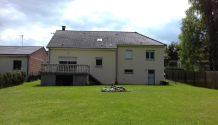 190305-AM- Belle maison à EIX, Type F7