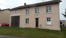 210302- Maison secteur Lacroix sur Meuse
