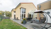 200913- Très proche de VERDUN, Très belle maison type F8