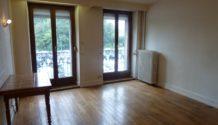 190913/AC- VERDUN, maison de ville de 146 m²