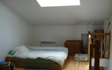 chambre (Small)