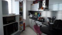 200204/AM- VERDUN, maison type F4