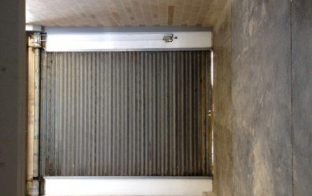 porte coulissante entrepôt (1) (Medium)