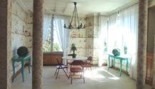 200508/FL. Verdun, très bel appartement de 180 m² hab.