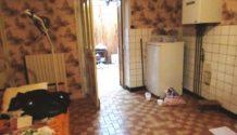 200209/RP- ETAIN, maison à rénover