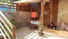 200715/JC - Maison entièrement rénovée à SOUILLY