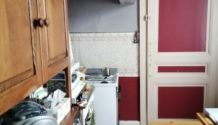 201005/AC- VERDUN, Baleycourt, charmante maison F5