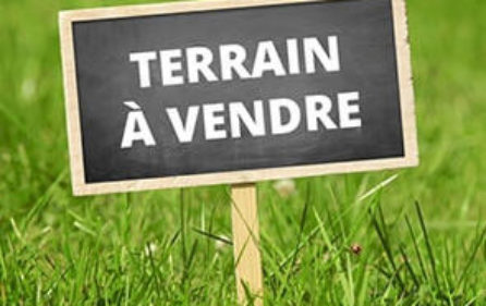 terrain-a-vendre-saint-alban-13268052_1_1550166930_d368ba06d1cd5bea2afd54e0f92cde20_crop_295-222_-1