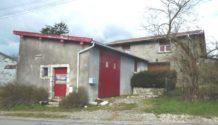 210207/FC - Secteur Argonne, maison F5