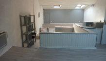 210505/AC- Verdun, appartement. Idéal pour investissement locatif ou 1er achat