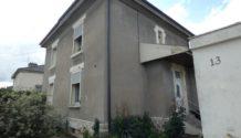 210804/JC- Dugny sur Meuse, maison avec garage